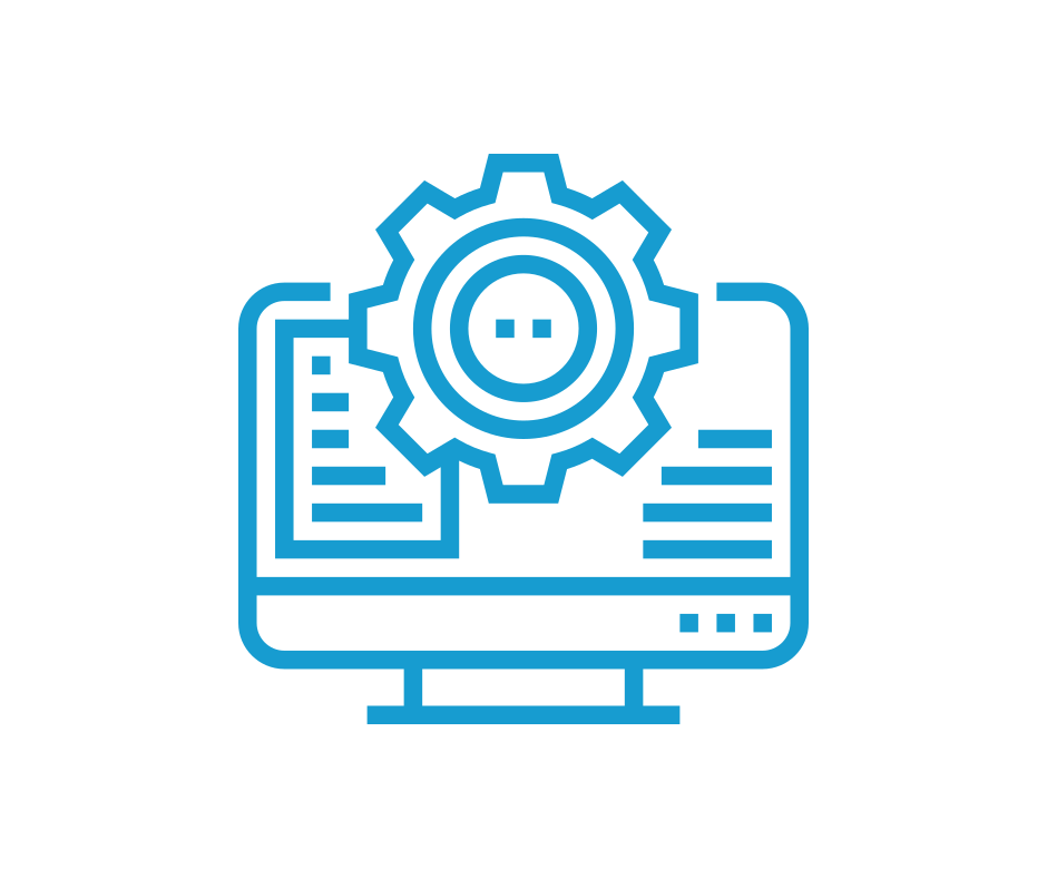 ALTINITY PLATFORM   - Let Altinity software help you manage and operate ClickHouse clusters. Offerings cover operation on Kubernetes, bare metal, and cloud clusters, as well as data ingest and visualization. Plus we will gladly implement custom features in ClickHouse itself!  Read more »