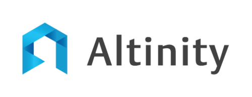 Field Report: Migrating from Redshift to ClickHouse — Altinity