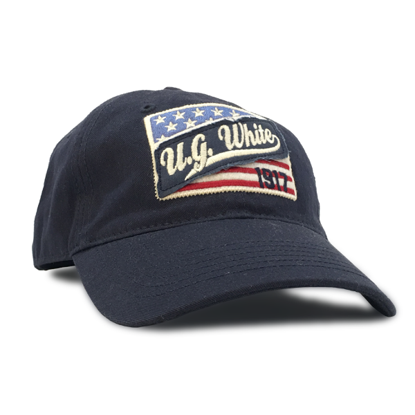 UGW_Products_Hat1917.png