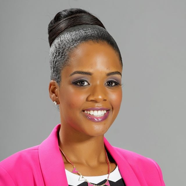 Ketia Pierre pic.PNG