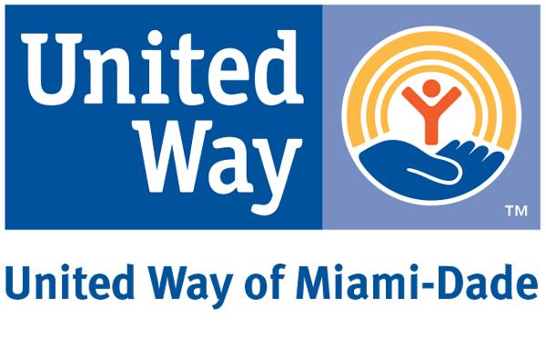 UWMD-Logo.png