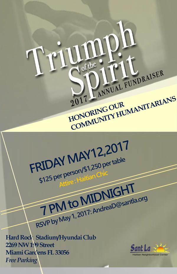 2017--Invitation.png