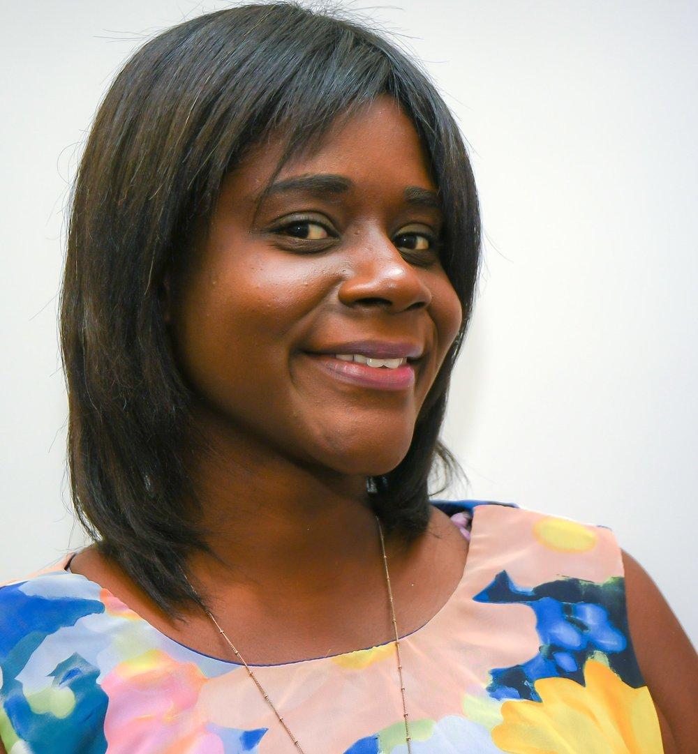 Jacqueline Exceus_Headshot_Class 3 Fellow.jpg