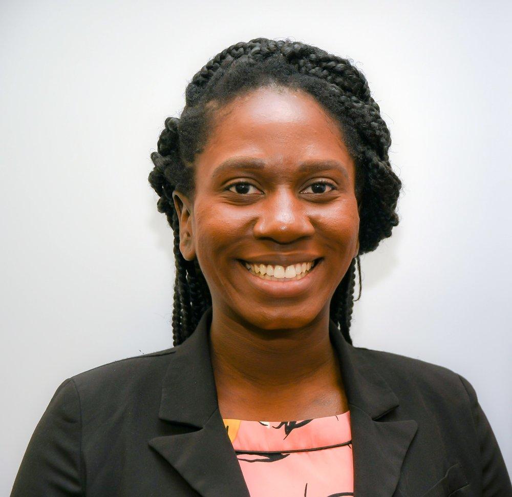 Stephanie Magene_Headshot_class 3 Fellow.jpg
