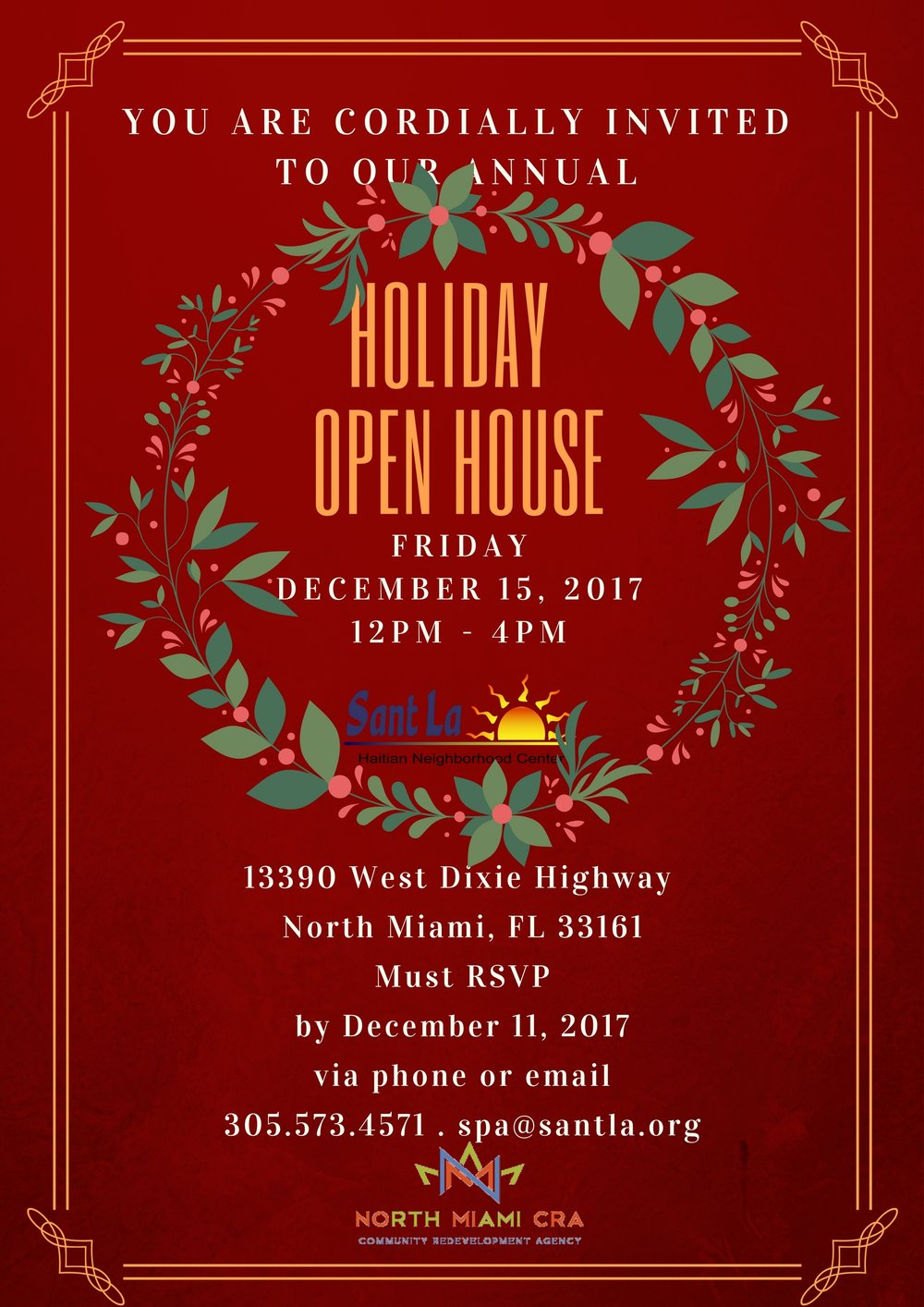 Holiday Open House flyer 2017 (3).jpg