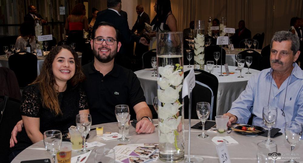 2018 Sant La Gala-114.jpg