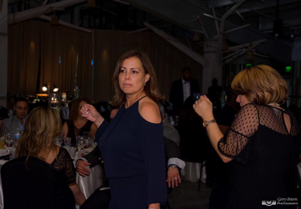 2018 Sant La Gala-354.jpg