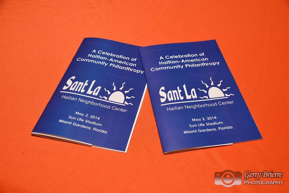 Sant La 2014 Fundraiser (Edited) 006.jpg