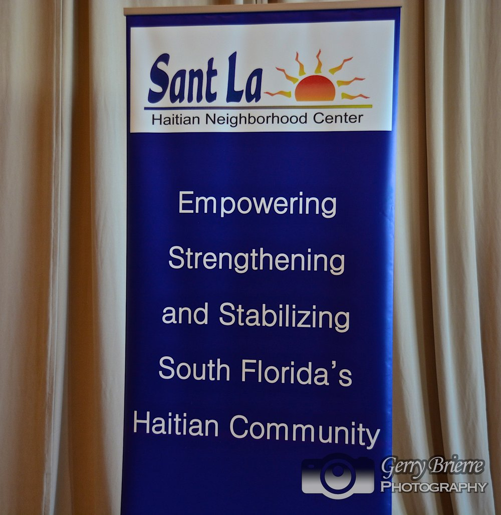 Sant La 2014 Fundraiser (Edited) 011.jpg