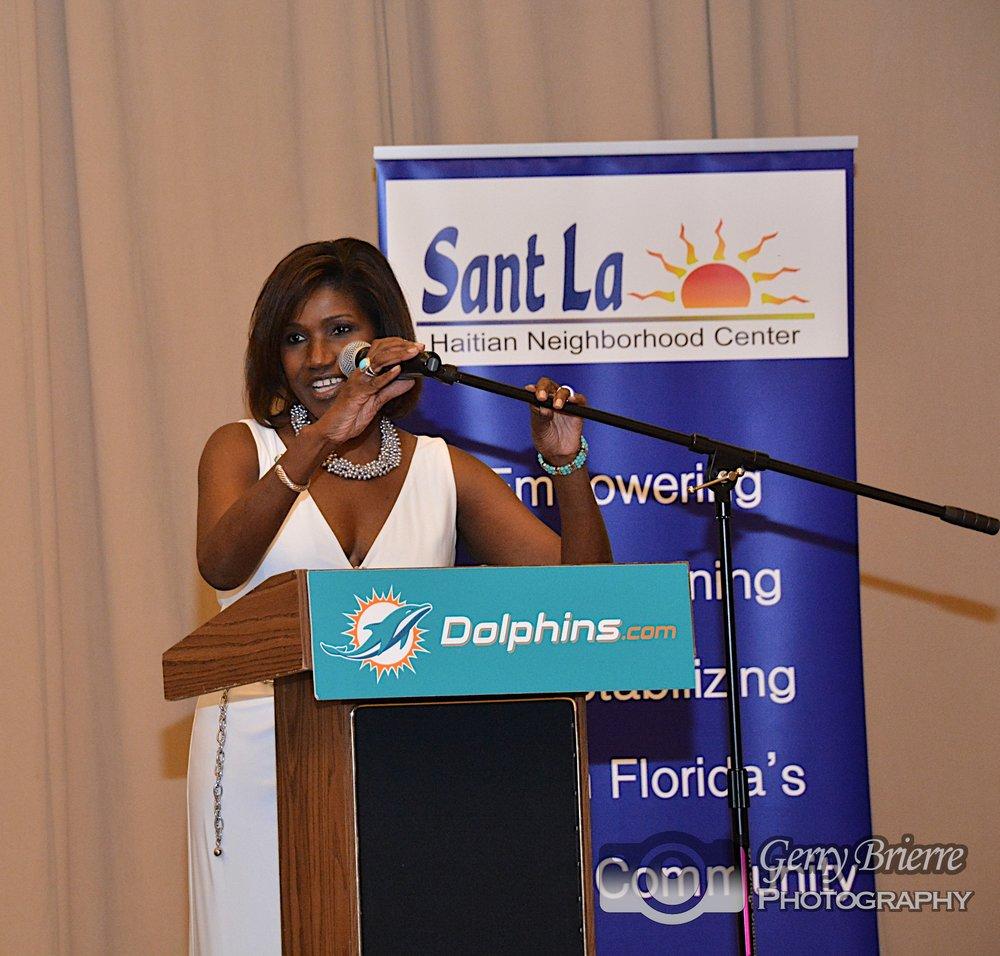Sant La 2014 Fundraiser (Edited) 100.jpg
