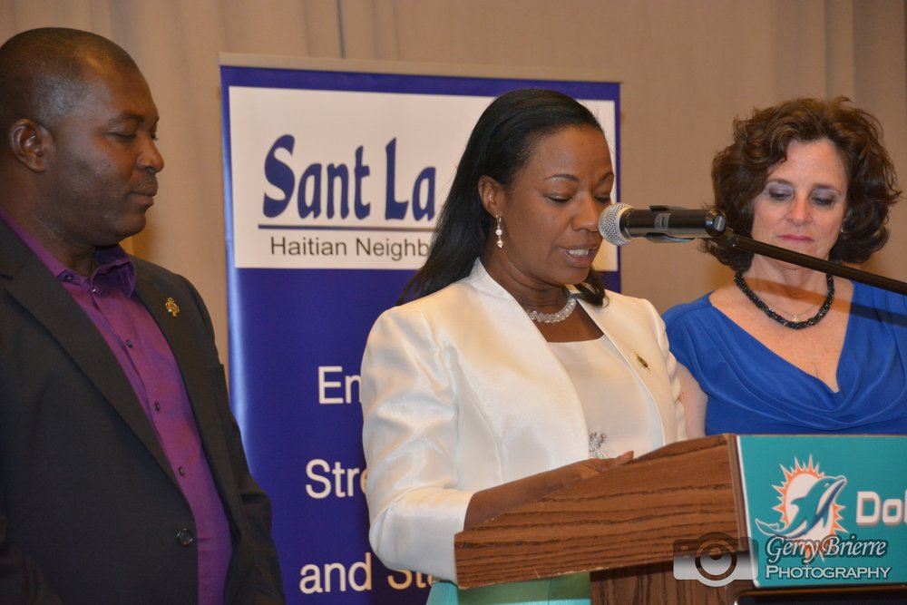 Sant La 2014 Fundraiser (Edited) 133.jpg