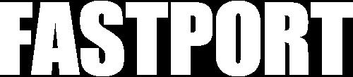 fastport_logo.png