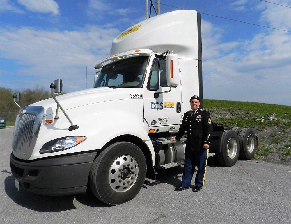 kevin-uniform-truck.jpg