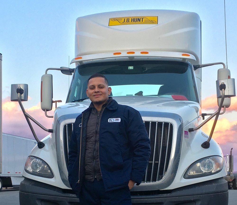 Jose Moreno HH driver cropped1.jpeg