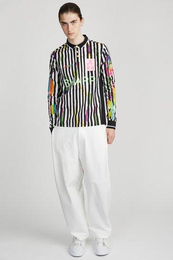 sankuanz-zipped-pocket-skinny-pants.jpg