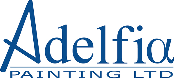 CROPPED ADELFIA PAINTING BLUE LOGO (1 of 1).jpg