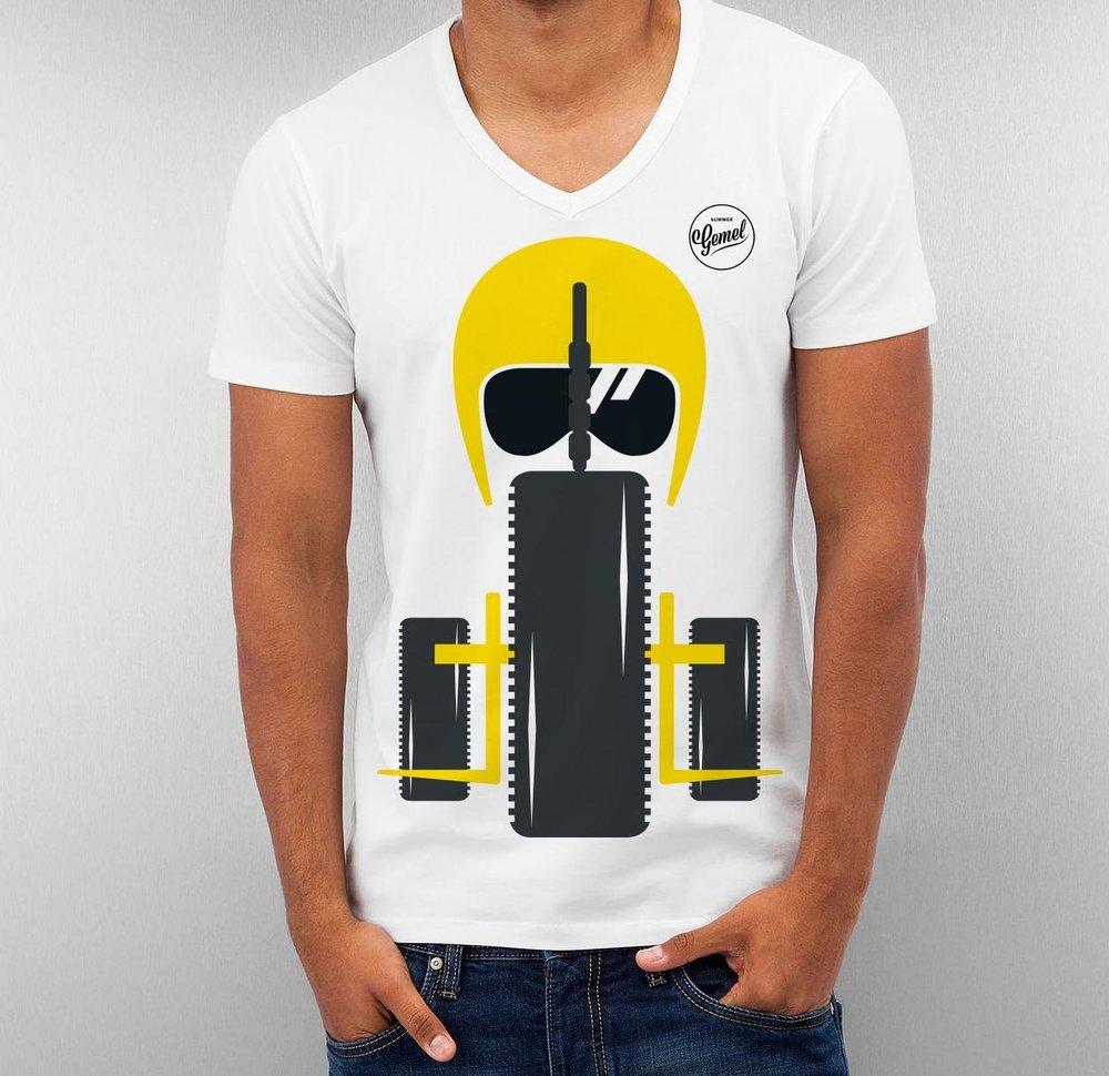 SoGe T-Shirt (Icon).jpg