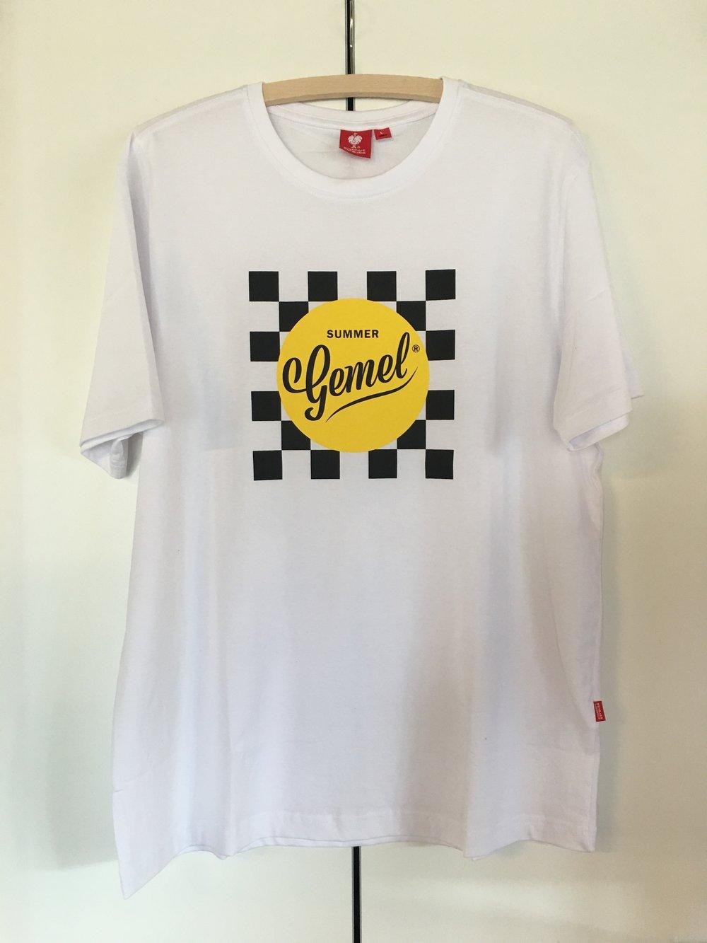 T-Shirt white.JPG