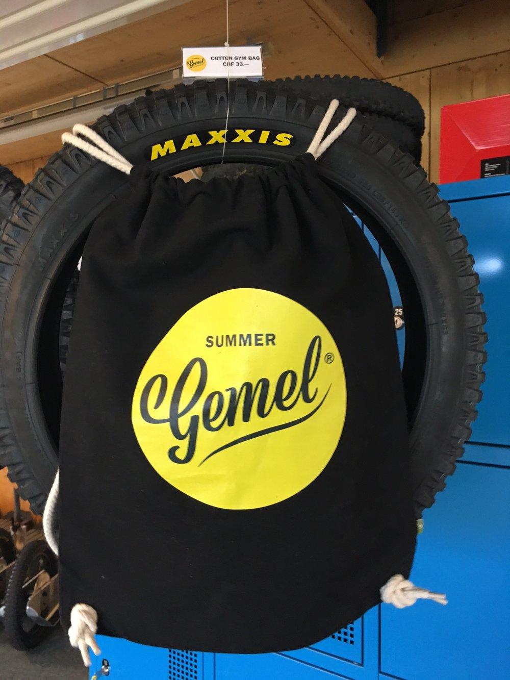 Gym Bag.JPG