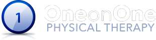 One_on_One_physical_therapy_logo_light.png