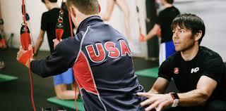 USA Olympic redcord.jpg