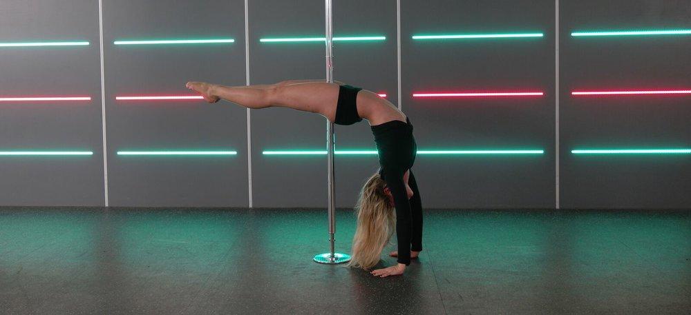 flexibility-for-pole-dancing-pole-sport-london.jpeg