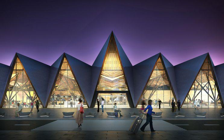 Novy-Urengoy-Airport-Twelve-Architects-01-743x464.jpg