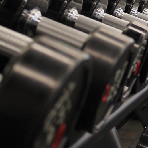 Health &Fitness -
