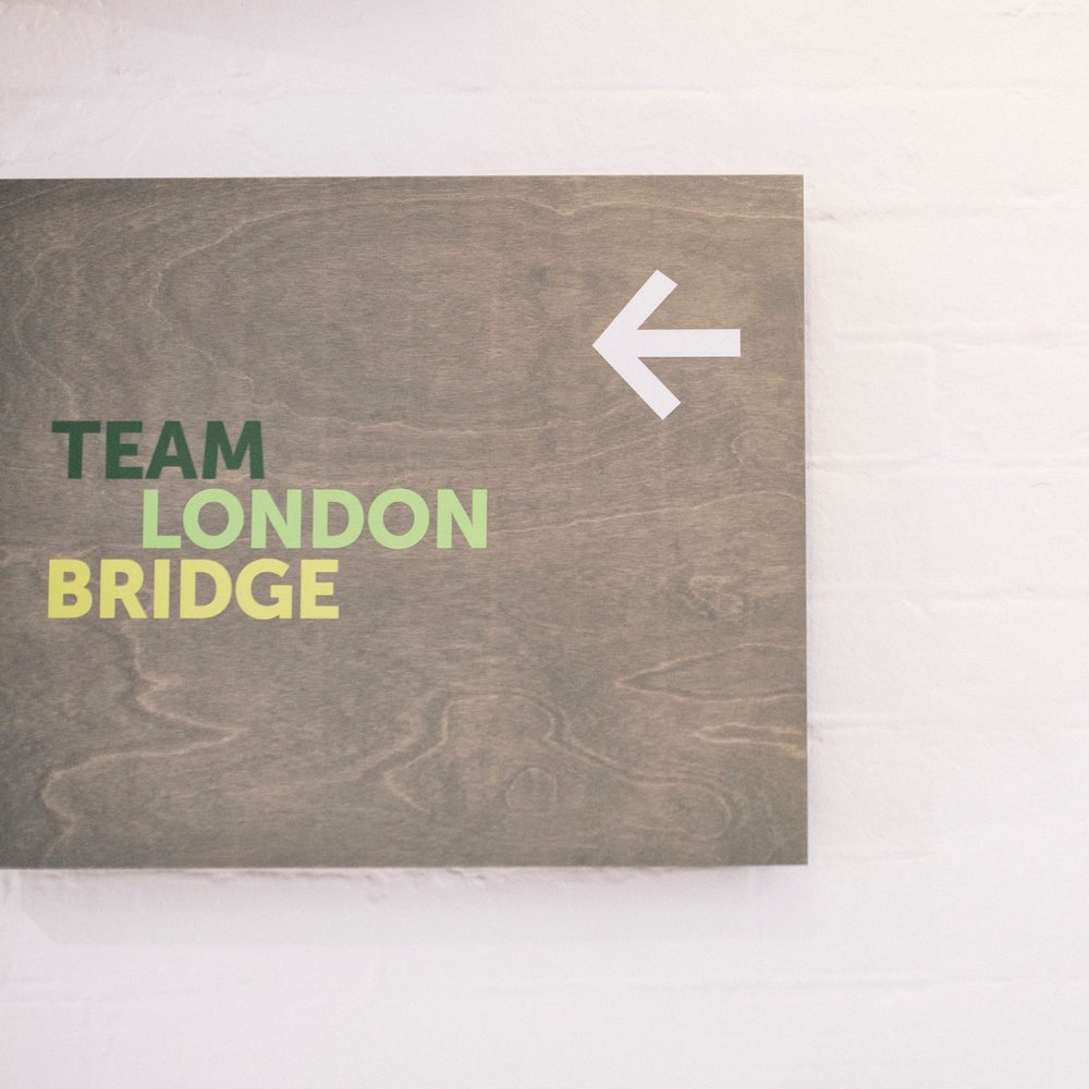 Contact us - For more details on the London Bridge Cycling Strategy, you can contact our Placeshaping Director, Jack.Contact+
