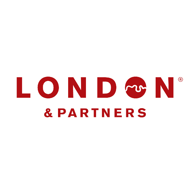 London and Partners - Our membership of London & Partners makes sure that London Bridge is promoted to overseas tourists via their high profile campaigns.Find out more+