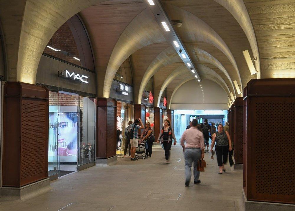 Western-Arcade.jpg