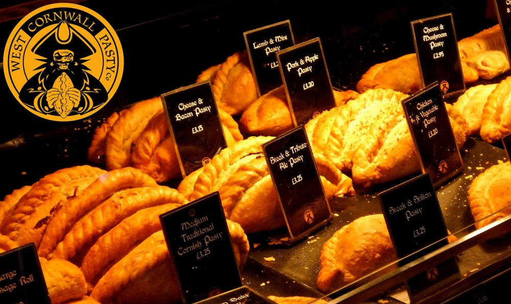 West-Cornwall-PAsty-Co.jpg