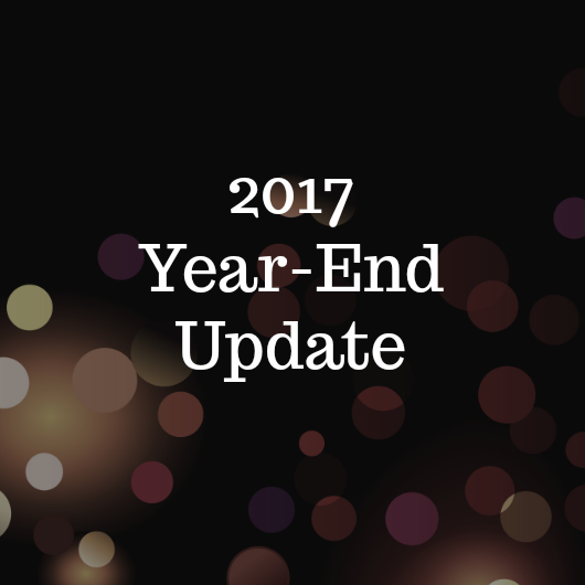 year end 2017.png