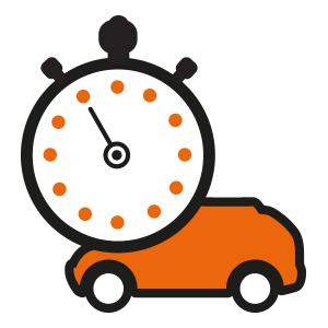car-time.jpg