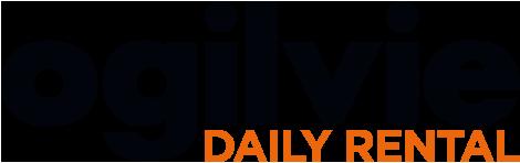 Ogilvie-DR-Logo.png