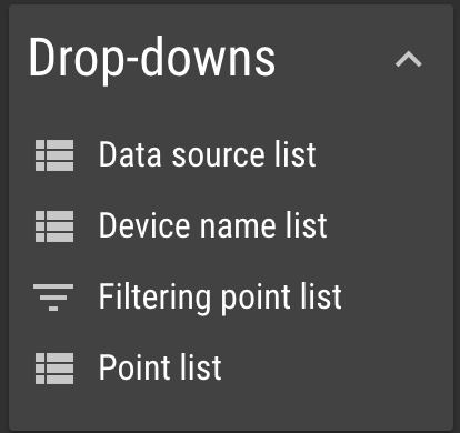 Help-ScreenShots-DashboardDesigner-DropDownComponents.png