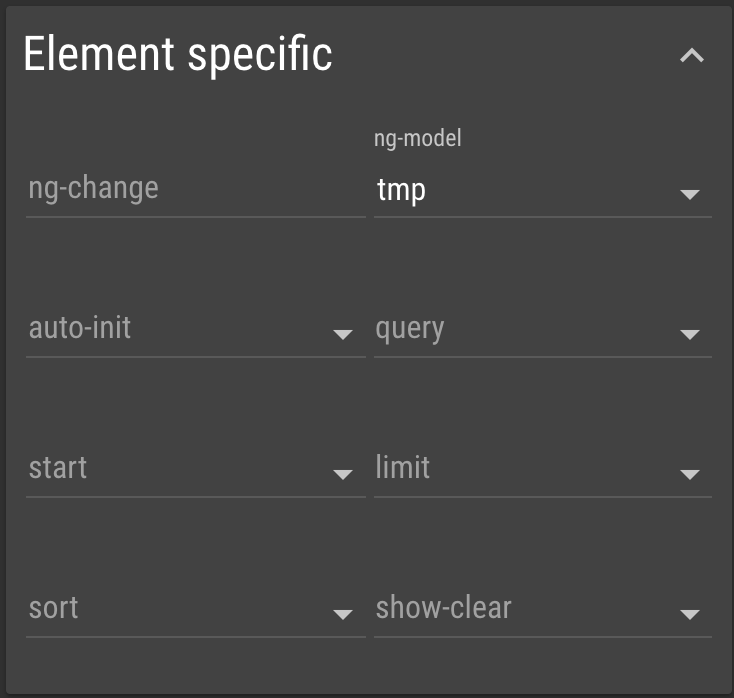 Help-ScreenShots-DashboardDesigner-Attributes-Element.png