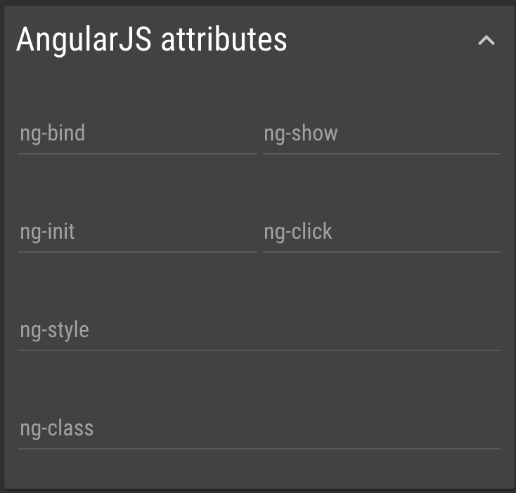 Help-ScreenShots-DashboardDesigner-Attributes-AngularJS.png