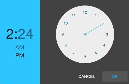 Help-ScreenShots-DateBar-Clock.png