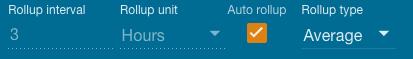 Help-ScreenShots-DateBar-RollupControls.png