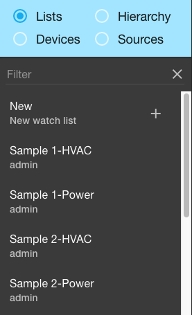 Help-ScreenShots-WatchListPicker-Lists.png