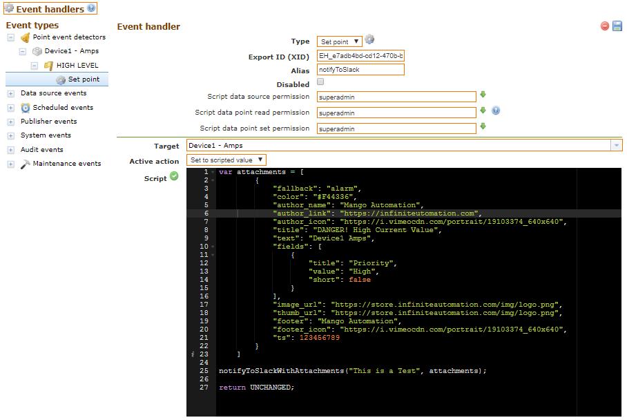 event-handler-script.PNG