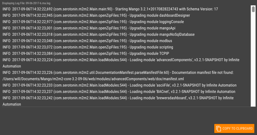 Help-ScreenShots-SystemStatus-LogFileView.png