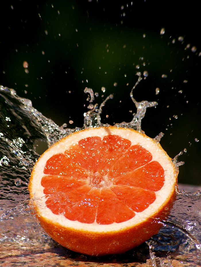 Grapefruit_Splash.jpg