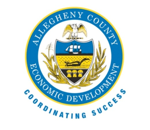 """""""As the county's lead economic and residential development agency, we coordinate development initiatives, ranging in scope from the revitalization of the former Carrie Furnace site to the home improvement dreams of a single county resident.  Our Division Structure allows personnel to develop their own specialties while at the same time working seamlessly with other divisions. This collaboration provides the greatest impact, to ensure that we meet the community's wide-ranging needs."""""""