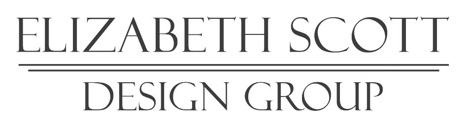 Elizabeth Scott Design Group