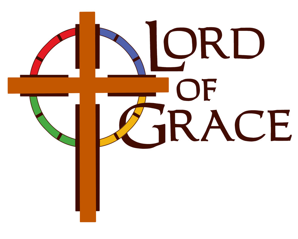 Confirmation lord of grace lutheran church biocorpaavc Images