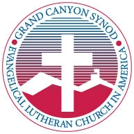 Grand Canyon Synod ELCA