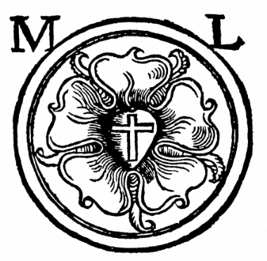 Martin Luther Seal.jpg
