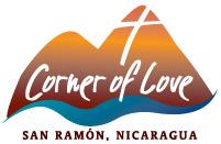 Corner of Love